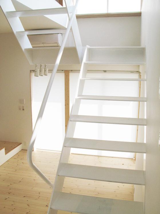 住宅階段-4.jpg